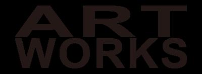 株式会社アートワークス