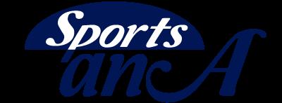 スポーツanA