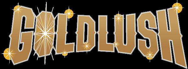 GOLDLUSH