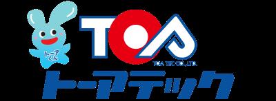 トーアテック株式会社